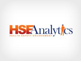 hse_analytics