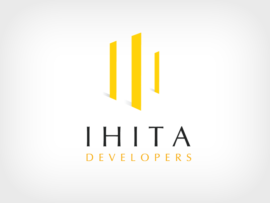 ihita_developers