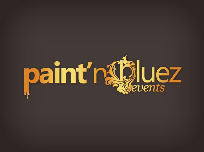 paintnbluez