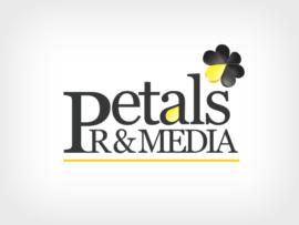 petals_pr_media