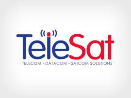 tele_sat
