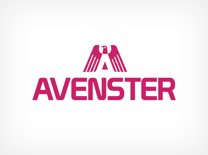 Avenster