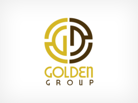 GoldenGroup