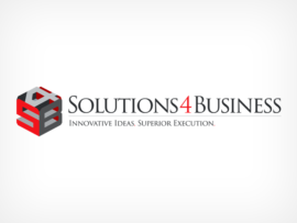 Solutions4Business