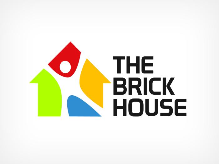 TheBrickHouse
