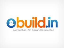 ebuild