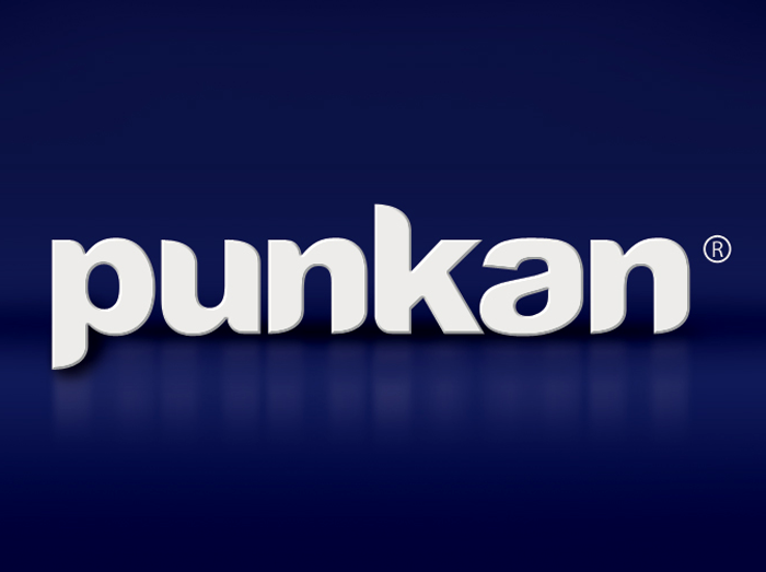 punkan