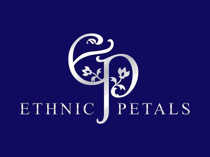 EthnicPetals