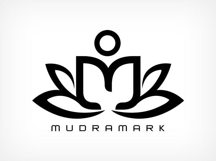 MudraMark