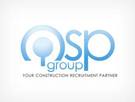 OSPgroup