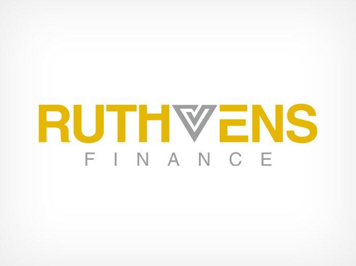 RuthvensFinance
