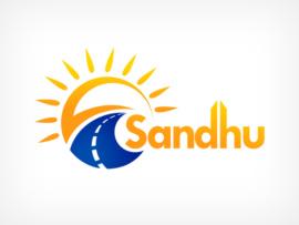 SandhuCargo