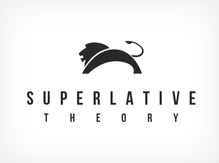 SuperlativeTheory