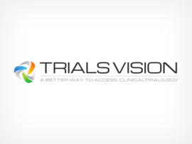 TrialsVision