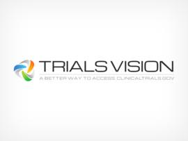 TrialsVision