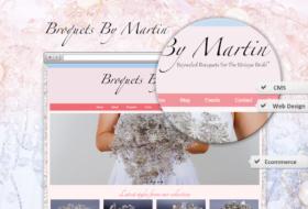 Website_Design_BroquetsByMartin