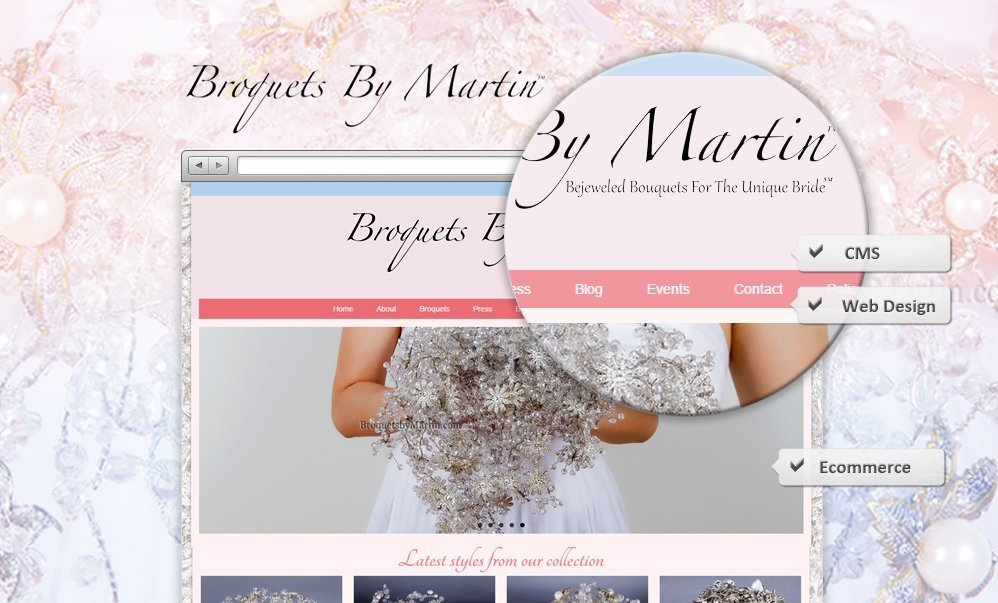 Website_Design_BroquetsByMartin