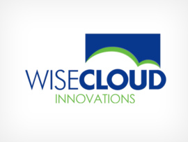 WiseCloud