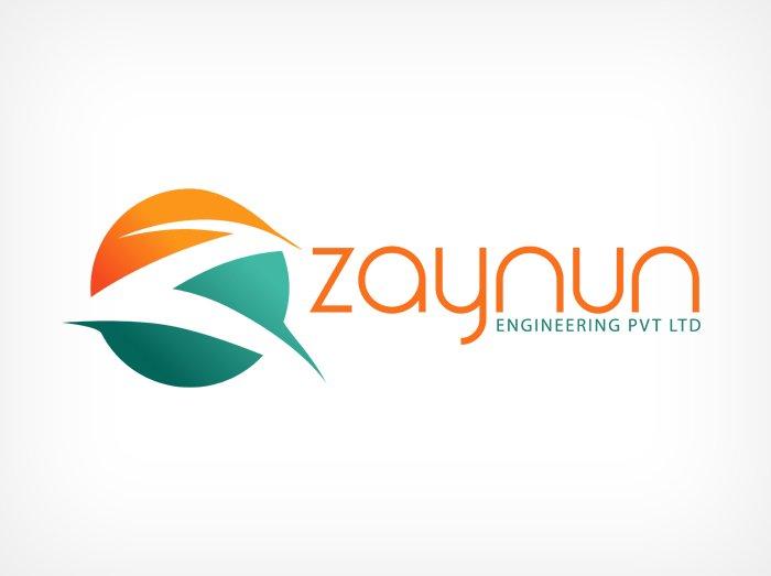ZaynunEngineering