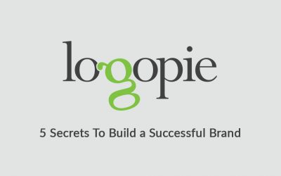 5 Secrets To Build a Successful Brand