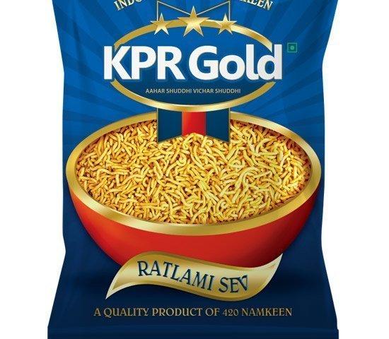 kpr-gold