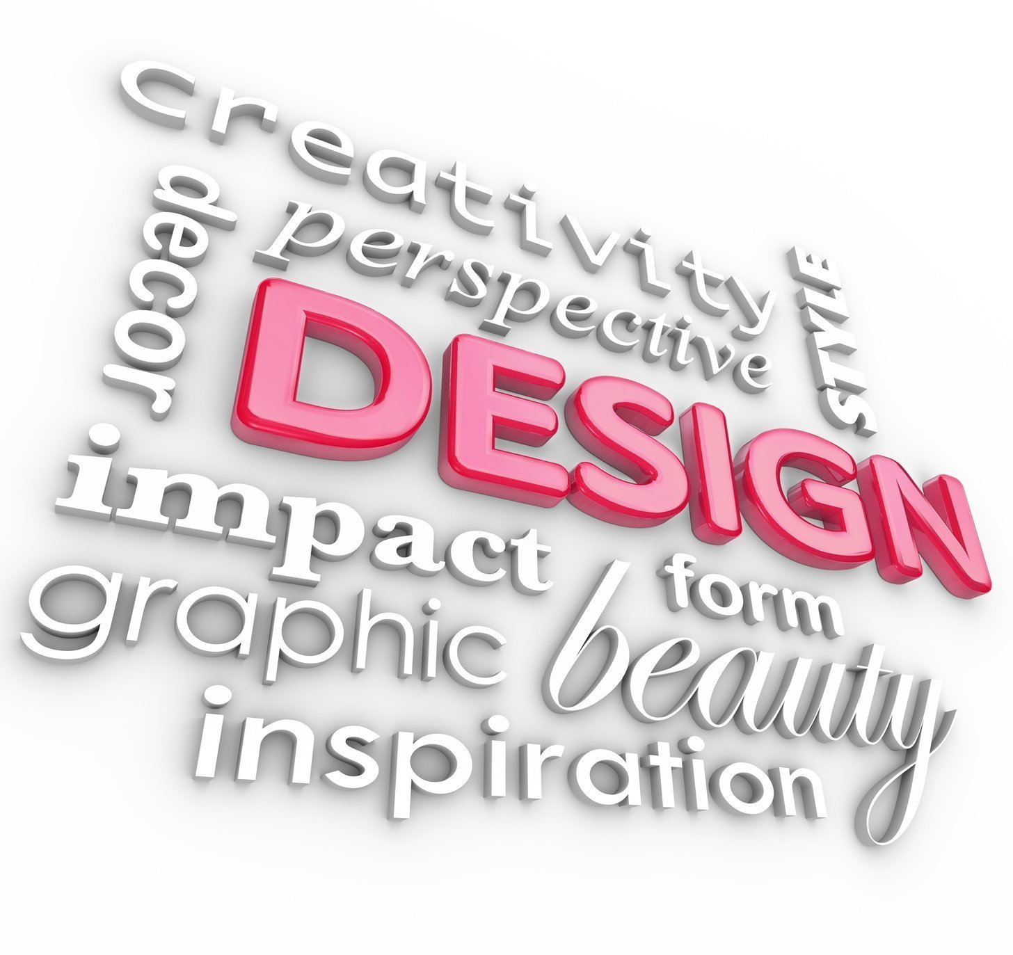 Designing a logo for your business – Know What it Takes
