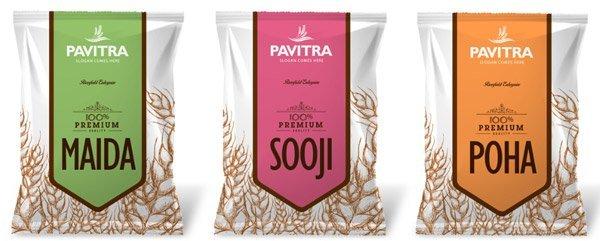 pavitra-all-small