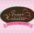 Feminine_ Sugar Wonders
