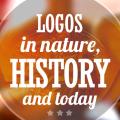 Logos_HistoryToday