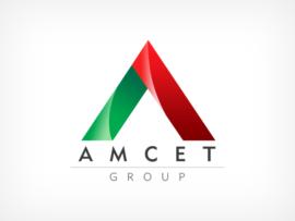 AmcetGroup