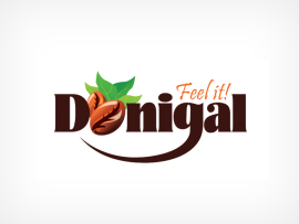 DOnigal