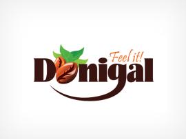 DOnigal