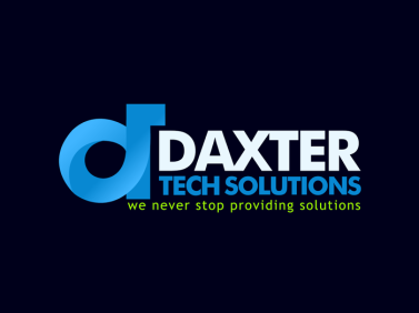 DaxterTechSolutions