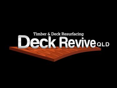 DeckRevive