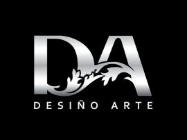 Desino_Arte