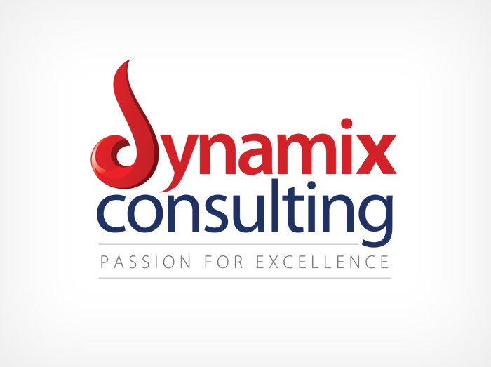 DynamixConsulting