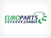 EuroParts_Zambia