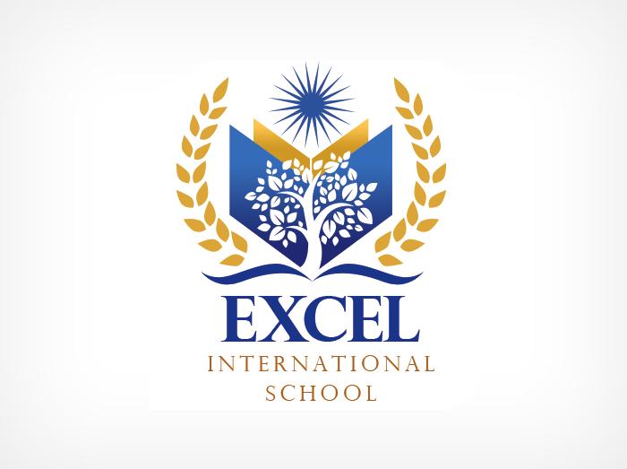 Excel_School