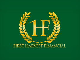 FirstHarvestFinancial