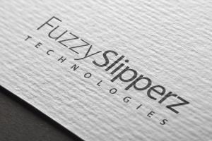 FuzzySlippersTech2