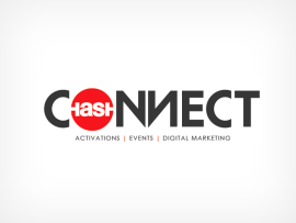 HashConnect