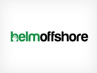 HelmOffshore