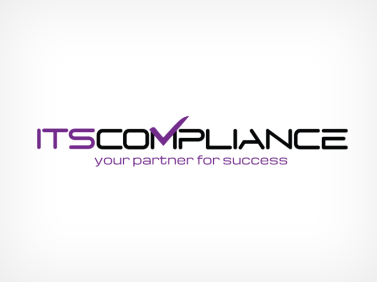 ITS_Compliance