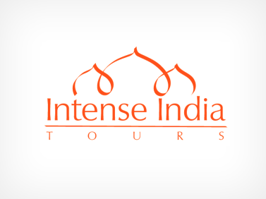 IntenseIndiaTours