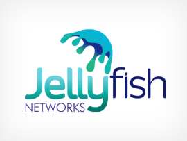 JellyfishNetworks