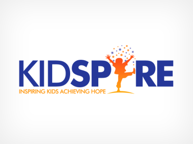 Kidspire