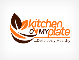 KitchenOnMyPlate
