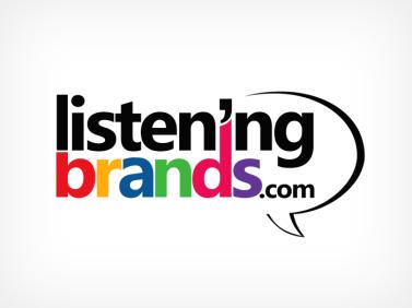 ListeningBrands