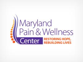 MarylandPain&Wellness