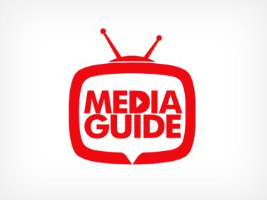 MediaGuide